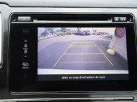 2015 Honda Civic EX DEAL PENDING MANUELLE TOIT MAGS