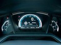 2016 Honda Civic LX AUTO MAGS