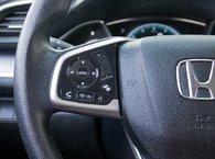 2016 Honda Civic EX AUTO TOIT MAGS