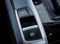 2016 Honda Civic EX DEAL PENDING AUTO TOIT BAS KM