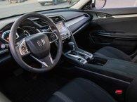 2016 Honda Civic EX DEAL PENDING AUTO TOIT MAGS BAS KM