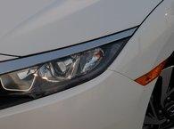 2016 Honda Civic EX AUTO TOIT MAGS BAS KM