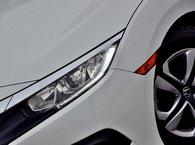 2016 Honda Civic LX AUTO BAS KM