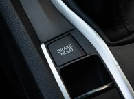 2016 Honda Civic LX MANUELLE TRES BAS KM