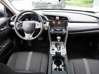 2016 Honda Civic EX AUTO BAS KM TOIT