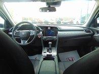 2017 Honda Civic DEAL PENDING EX CVT w/HONDA SENSING