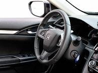2017 Honda Civic LX AUTO TRES BAS KM