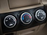 2006 Honda CR-V DEAL PENDING SE AWD BAS KM