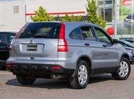 2007 Honda CR-V EX AWD TOIT BAS KM