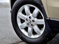 2007 Honda CR-V DEAL PENDING EX AWD TOIT MAGS