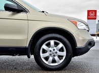 2007 Honda CR-V EX AWD TOIT MAGS