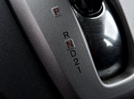 2008 Honda CR-V DEAL PENDING LX AWD TRES PROPRE