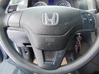 2010 Honda CR-V DEAL PENDING LX AWD MAGS