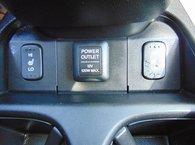 2012 Honda CR-V LX AWD BAS KM