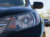 2013 Honda CR-V LX DEAL PENDING AWD MAGS