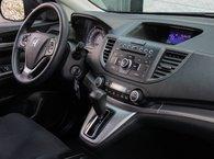 2013 Honda CR-V EX AWD TOIT MAGS