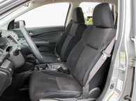2013 Honda CR-V LX AWD BAS KM