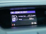 2013 Honda CR-V EX-L TOIT CUIR