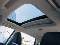 2014 Honda CR-V EX DEAL PENDING AWD TOIT
