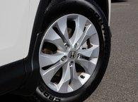 2014 Honda CR-V DEAL PENDING EX AWD TOIT MAGS