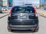 2014 Honda CR-V EX, TOIT, MAGS, 4WD