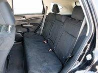 2014 Honda CR-V LX DEAL PENDING FWD