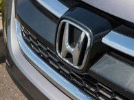 2015 Honda CR-V EX DEAL PENDING AWD BAS KM