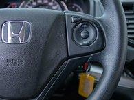 2015 Honda CR-V LX DEAL PENDING FWD MAGS BAS KM