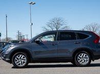 2015 Honda CR-V EX AWD BAS KM