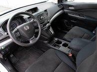 2015 Honda CR-V LX DEAL PENDING FWD TRÈS BAS KM