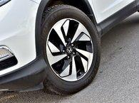 2016 Honda CR-V TOURING DEAL PENDING CUIR TOIT NAVI