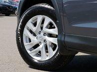 2016 Honda CR-V EX-L DEAL PENDING AWD CUIR TOIT LIQUIDATION