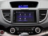 2016 Honda CR-V DEAL PENDING EX AWD MAGS