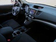 2016 Honda CR-V EX AWD TOIT MAGS