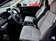 2016 Honda CR-V SE DEAL PENDING AWD MAGS