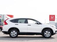 2016 Honda CR-V DEAL PENDING LX AWD TRES BAS KM
