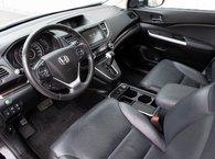 2016 Honda CR-V Touring DEAL PENDING TRES BAS KM NAVI