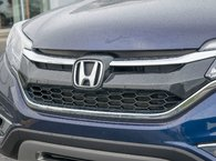 2016 Honda CR-V EX-L, LEATHER & ROOF, PUSH START