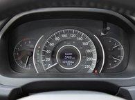 2016 Honda CR-V Touring TRÈS BAS KM