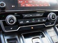2017 Honda CR-V LX AWD