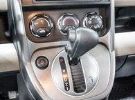 2008 Honda Element LX AUTO FWD; A/C DEMARREUR PNEU ETE+HIVER