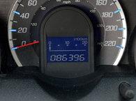 2010 Honda Fit LX AIR CRUISE AIR ET ++