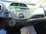 2013 Honda Fit DEAL PENDING LX AC BAS KM