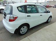 2013 Honda Fit DX-A DEAL PENDING AUTO AC BAS KM