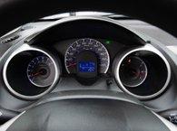 2013 Honda Fit *****LX