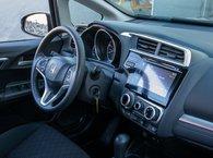 2015 Honda Fit DEAL PENDING LX AUTO CRUISE BAS KM