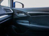 2015 Honda Fit EX DEAL PENDING AUTO TOIT