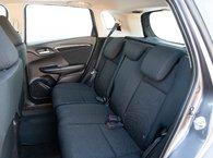 2015 Honda Fit EX DEAL PENDING AUTO TOIT MAGS