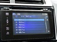 2015 Honda Fit LX DEAL PENDING AUTO TRES BAS KM