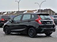 2016 Honda Fit EX AUTO BAS KM